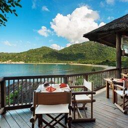 Vietnam-Stranden-Zuid-Vietnam-Six-Senses-Ninh-Van-Bay-Dining-by-the-rocks-restaurant