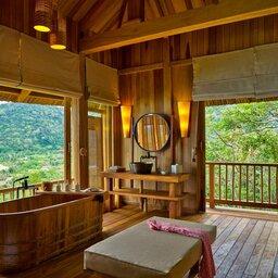 Vietnam-Stranden-Zuid-Vietnam-Six-Senses-Ninh-Van-Hilltop-Reserve-badkamer