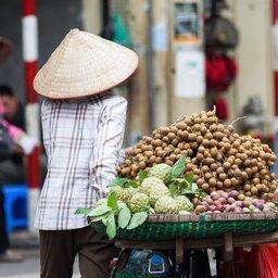 Vietnam-streetfood