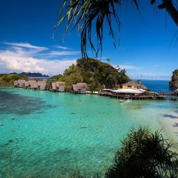view-of-misool-eco-resort-raja-ampat-west-papua-indonesia-conde-nast-traveller-17aug15-Ryan-Salm