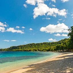 West-Sumbawa-Amanwana-beach