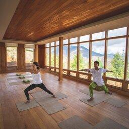 Yoga_Room_at_Spa_[8473-LARGE]