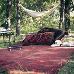 Zambia-Livingstone-Royal-chundu-zambezi-island-lodge-picknick