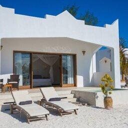 Zanzibar-Konoko-Beach-Resort-beachvilla