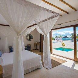 Zanzibar-Konoko-Beach-Resort-kamer-2