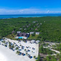 Zanzibar-Konoko-Beach-Resort-luchtfoto-2