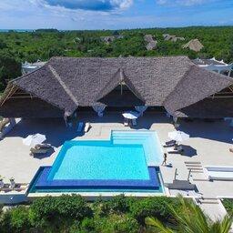 Zanzibar-Konoko-Beach-Resort-luchtfoto