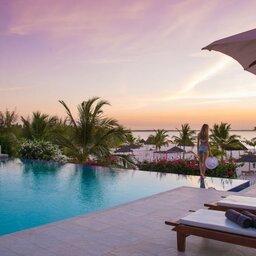 Zanzibar-Konoko-Beach-Resort-zwembad-2