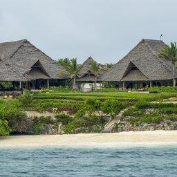 Zanzibar-Zawadi-Hotel-hotel-vanaf-de-zee