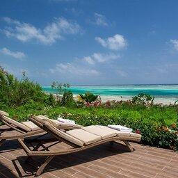 Zanzibar-Zawadi-Hotel-ligbedden