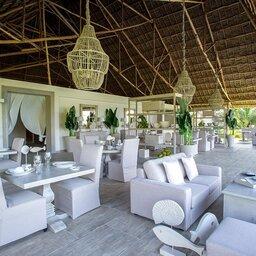 Zanzibar-Zawadi-Hotel-restaurant