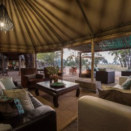 Zimbabwe-Hwange NP-Little Makalolo Camp (11)