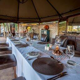 Zimbabwe-Hwange NP-Little Makalolo Camp (4)
