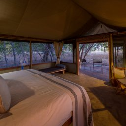 Zimbabwe-Hwange NP-Little Makalolo Camp (8)