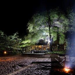 Zimbabwe-Lake Kariba-Changa Safari Camp (1)