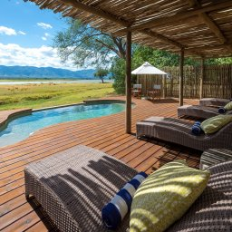 Zimbabwe-Mana Pools-Ruckomechi Camp (8)