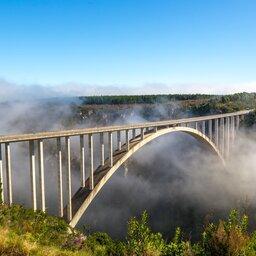 Zuid-Afrika-algemeen-brug