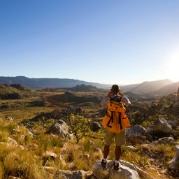 Zuid-Afrika-Cederbergen-streek-2-man
