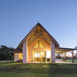 Zuid-Afrika-Drakensbergen-Montusi-Mountain-Lodge-mountain-suite-2