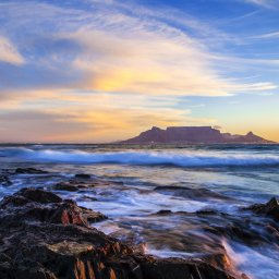 Zuid-Afrika-Hoogtepunt7-Table Mountain