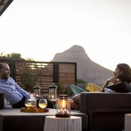 Zuid-Afrika-Kaapstad-Camissa-House-koppel-aperitief-2
