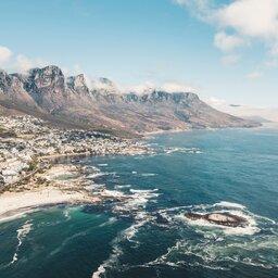 Zuid-Afrika-Kaapstad-excursie-helikopter-1