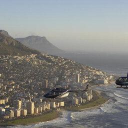 Zuid-Afrika-Kaapstad-excursie-helikopter-wetu-5