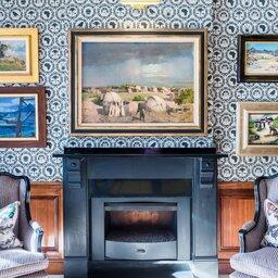 Zuid-Afrika-Kaapstad-hotel-Ellerman-House-interieur-3