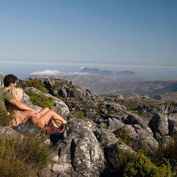 Zuid-Afrika-Kaapstad-streek-1-tafelberg-koppel