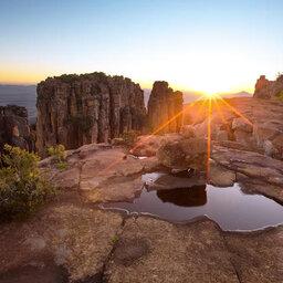 Zuid-Afrika-Karoo-excursie-Valley-of-Desolation-wetu-2