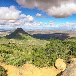 Zuid-Afrika-Karoo-excursie-Valley-of-Desolation-wetu-5