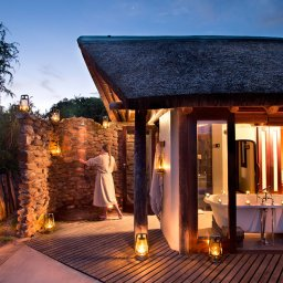 Zuid-Afrika-oostkaap-kwandwe-Great-Fish-River-Lodge-suite-badkamer