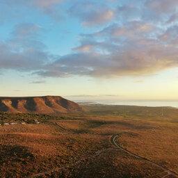 Zuid-Afrika-Rondom-Kaap-Hermanus-hotel-Grootbos-Forest-Lodge-omgeving