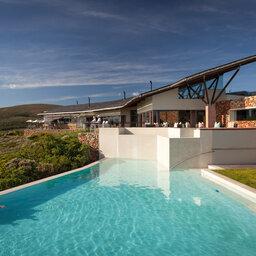 Zuid-Afrika-Rondom-Kaap-Hermanus-hotel-Grootbos-Forest-Lodge-zwembad