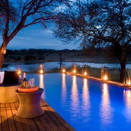 Zuid-Afrika-Sabi Sands Kruger National Park-Chitwa Chitwa Private Game Lodge (1)