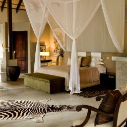 Zuid-Afrika-Sabi Sands Kruger National Park-Chitwa Chitwa Private Game Lodge (2)