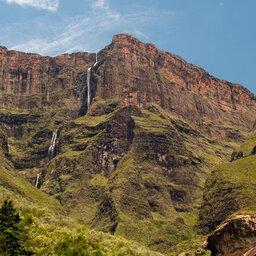Zuid-Afrika-streek-drakensbergen-wetu-3