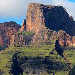 Zuid-Afrika-streek-drakensbergen-wetu-4