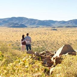 Zuid-Afrika-Tswalu-Kalahari-streek-hotel-Motse-wetu-14
