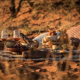 Zuid-Afrika-Tswalu-Kalahari-streek-wetu-6
