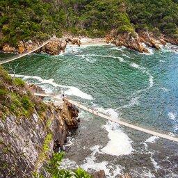 Zuid-Afrika-Tuinroute-hoogtepunt (1)