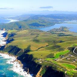 Zuid-Afrika-Tuinroute-hoogtepunt (2)