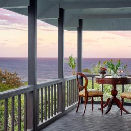 Zuid-Afrika-Wild-Coast-Prana-Lodge-zeezicht