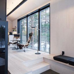 Zweden-Lapland-Harads-treehotel-johan-jansson-7throom-design