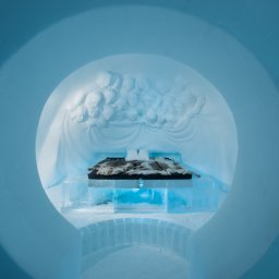 Zweden-Lapland-Jukkasjarvi-icehotel-artsuite