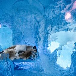 Zweden-Lapland-Jukkasjarvi-icehotel-artsuite3