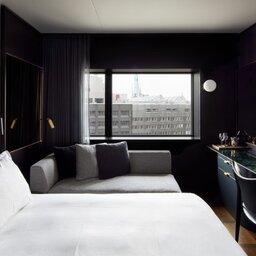 Zweden-Stockholm-At-Six-Hotel-superieure-kamer