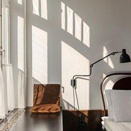 Zweden-Stockholm-Miss-Clara-by-Nobis-hotel-details-kamer
