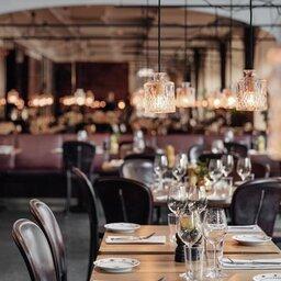 Zweden-Stockholm-Miss-Clara-by-Nobis-hotel-restaurant2